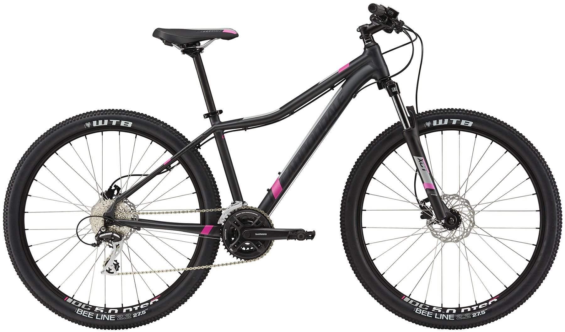 Cannondale Tilbud Trail_27.5_womens_6